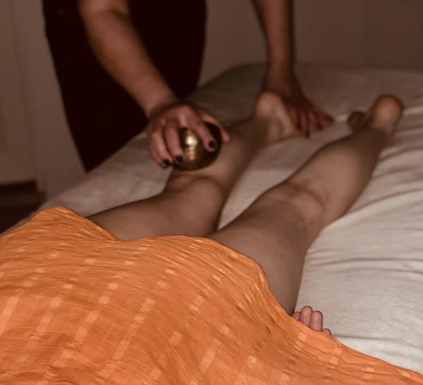 massage erotique japonnais massage intégral