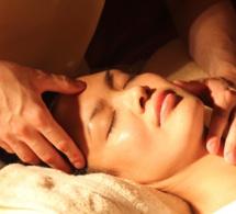 """""""Vivre mon premier massage"""""""